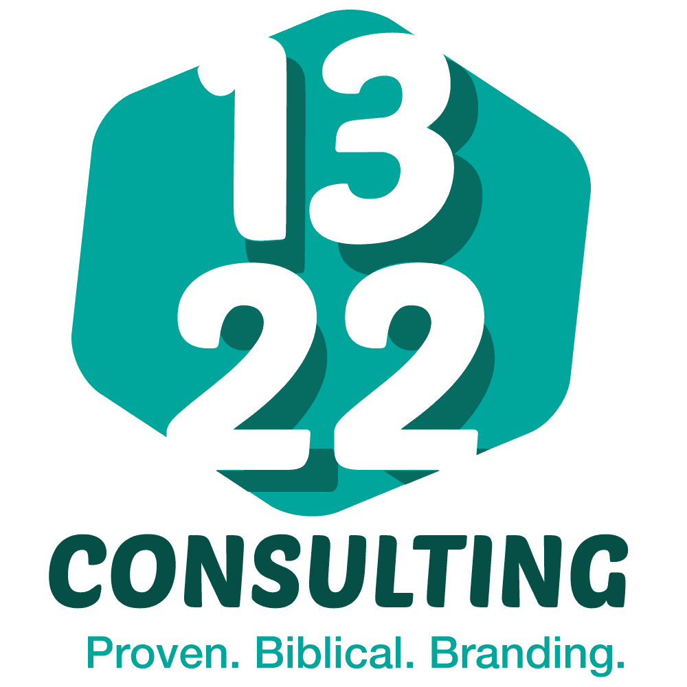 Polk Technology Solutions, Inc.  |  A division of 1322 Consulting, Inc.